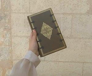 aesthetic, hijab, and iraq image