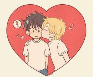 yaoi, cute, and kawaii image