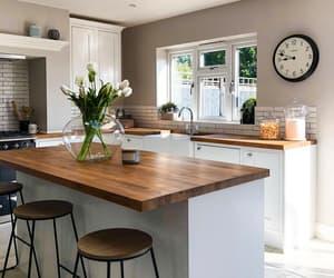 home, home decor, and home design image
