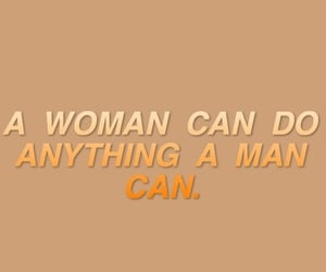 girl power, power, and woman image