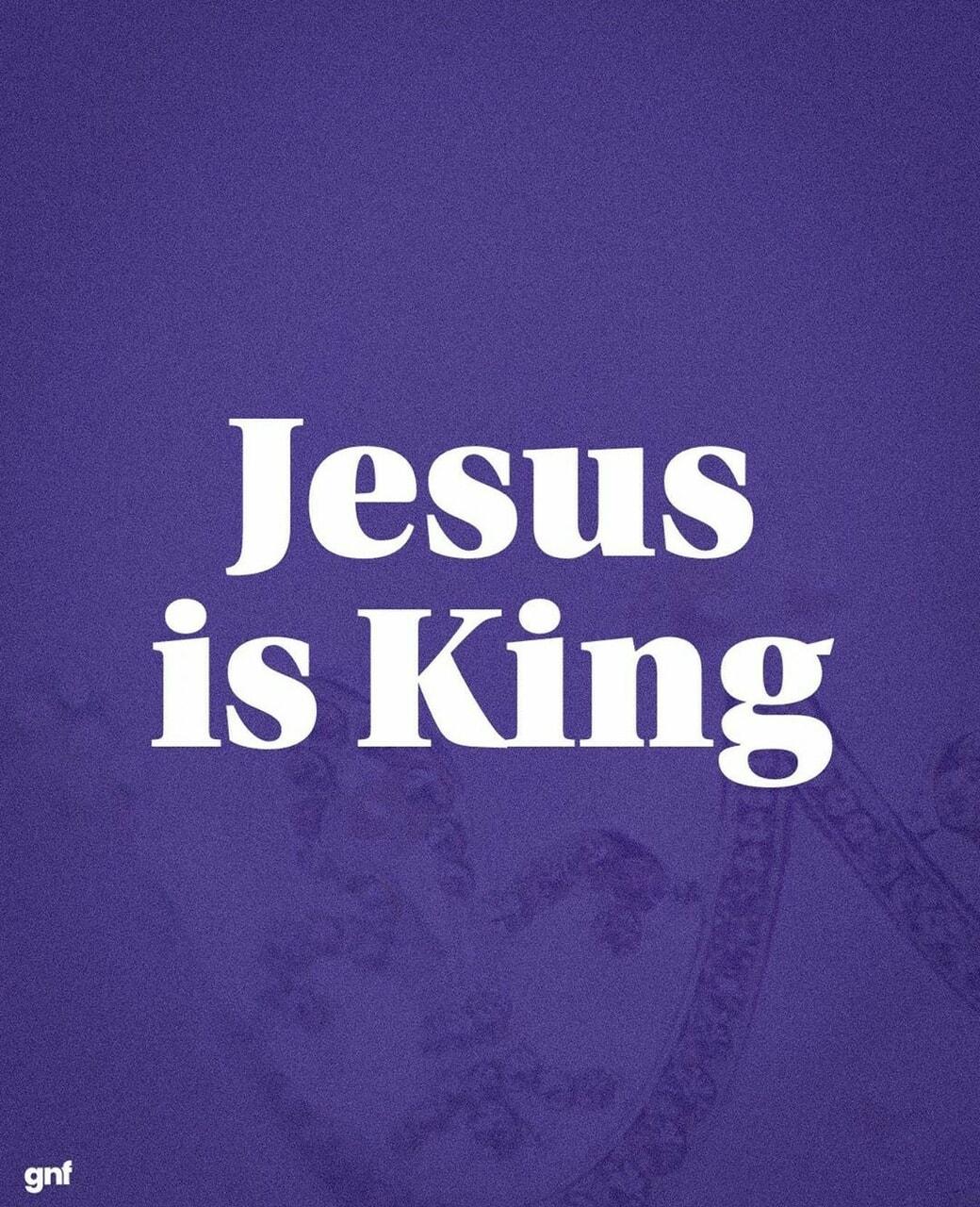 Catholic, Christianity, and jesus image