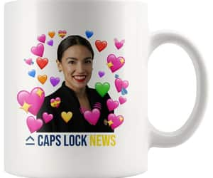all, etsy, and mugs image