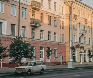 belarus, europe, and impression image