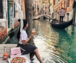 luxury, things i want to do, and rich image