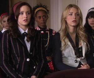Blair and Serena 💕