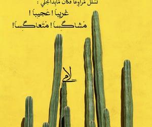arabic, صور , and لامِي image