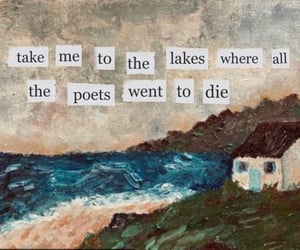 folklore, Taylor Swift, and Lyrics image