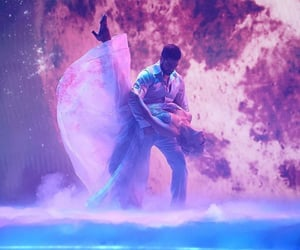 jesse metcalfe, dwts, and dancing with the stars image