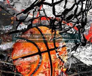 etsy, photo print, and basketball photo image