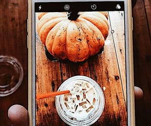 photo ideas you have to try to this fall