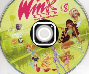 widget, instagram, and ios 14 image