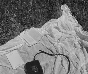aesthetic, handbag, and bag image
