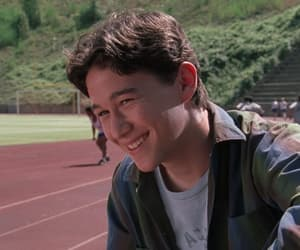 10 things i hate about you, cameron james, and 1990s image