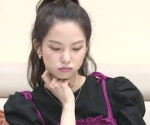 kpop, lq, and clc yujin image
