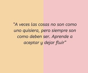 libros, notas, and frases image