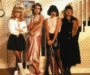 80s, music, and freddy mercury image