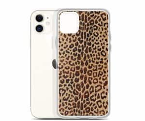 iphone case, phone case, and free shipping image
