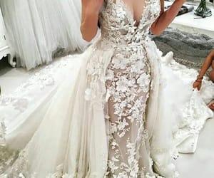 robe de mariée, vestido de novia, and wedding dresses 2020 image