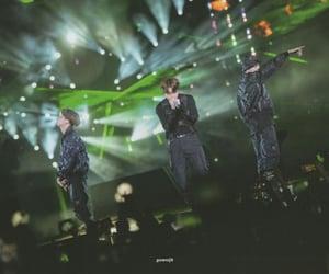 rm, jung hoseok, and namjoon image
