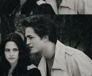 bella swan, edward cullen, and teens image