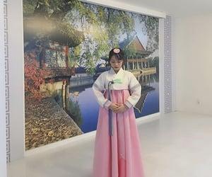 culture, photo, and seoul image