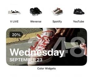 fashion, inspo, and shoe image