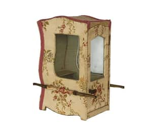 etsy, antique jewelry, and display case image