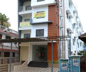 Real Estate, flats in chalakudy, and apartments in chalakudy image