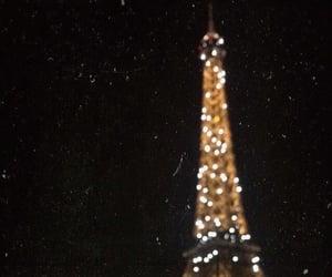 beautiful, Dream, and paris image
