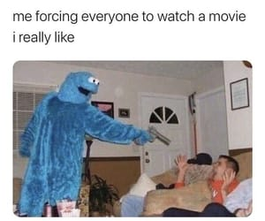 boys, funny, and movie image
