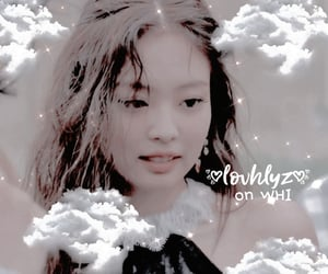 • ⊱┊made by lovhlyz ┊⊰ • ⊱══ ʚJennie Theme (2/2) ɞ 《psd by pockybub & kiutieuwu》 Pls do not remove my watermark °.꒷꒦ do not steal or claim as yours °.꒷꒦ 》♡heart & follow for more♡ °.꒷꒦