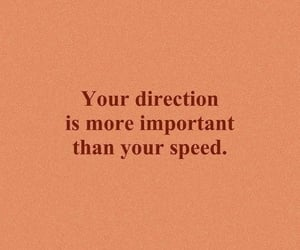 quotes, motivation, and aesthetic image