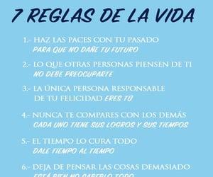vida and frases image