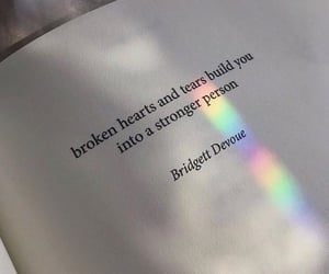 beauty, book, and quotes image