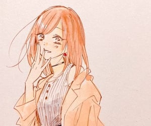 basket, manga, and romance image