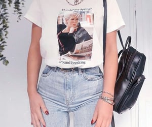 accessories, instagirl, and cool girl image