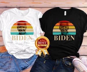 etsy, democrat shirt, and anti trump shirt image