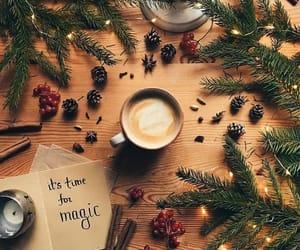 christmas, family, and girly image