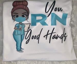 etsy, gift for nurses, and nurse appreciation image
