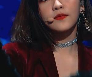 kpop, red velvet, and yeri image