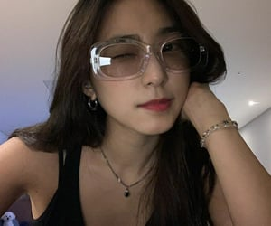 asian, gg, and k-pop image