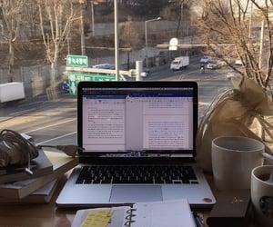 kpop, kdrama, and seoul image