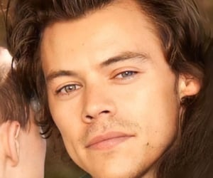 gucci, 1d, and Harry Styles image