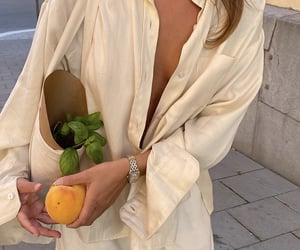 fashion and fruit image