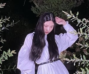 aesthetic, archive, and asian image