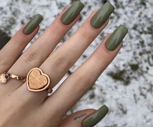fashion, nails, and <img alt= src= image