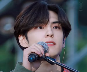 day6, kim wonpil, and gmf image