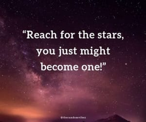 motivational quotes, dreams quotes, and success quotes image