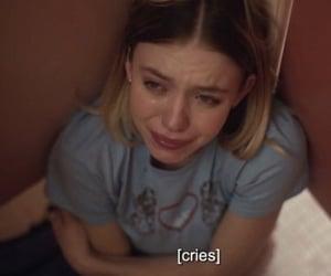 euphoria, sydney sweeney, and meme image