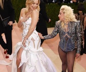 celebrities, awards show, and award show image